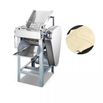 Electric tortilla bread making machine flour tortilla press maker