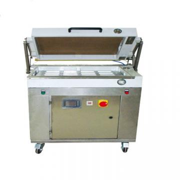 Semi Automatic Cream and Skin Care Products Tube Filling Sealing Packaging Machine