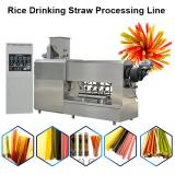 Fortified Rice Machine